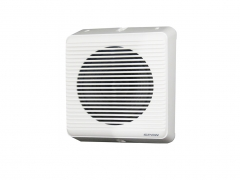 Passive Wall-Mounted Cabinet Speaker of Constant Voltage (Indoor 6W)